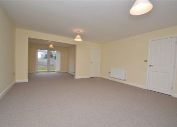 Thumbnail 3 bed semi-detached house for sale in Percy Street, Oswaldtwistle, Lancashire
