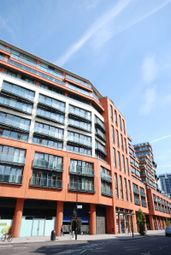 Thumbnail 2 bed flat to rent in West End Quay, Bayswater