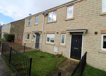 3 bed terraced house for sale in Ivyway, Pelton, Chester Le Street DH2