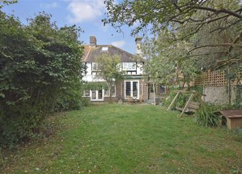 4 bed semi-detached house for sale in Rowlands Road, Worthing, West Sussex BN11