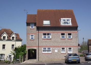 Thumbnail 2 bed flat to rent in North Square, Dorchester
