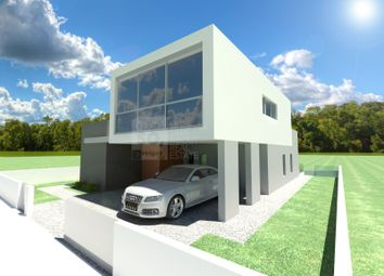 Thumbnail 4 bed detached house for sale in Setúbal Municipality, Portugal