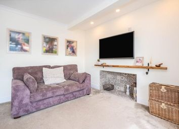 Thumbnail 4 bed semi-detached house for sale in Green Lane, Tavistock