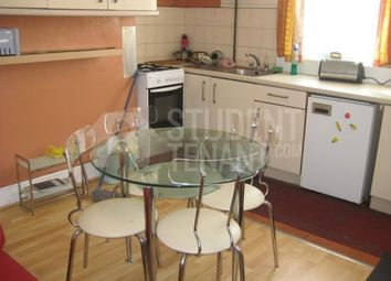Thumbnail Room to rent in Rothesay Terrace, Bradford