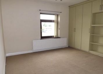 Thumbnail 2 bed property to rent in Askern Road, Toll Bar, Doncaster