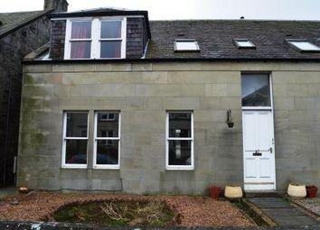 Thumbnail 2 bed flat to rent in Dewar Street, Dunfermline, Fife