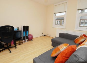 Thumbnail 2 bed flat to rent in Denison Road, Colliers Wood