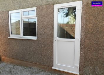 Thumbnail Studio to rent in Ermine Side, Enfield
