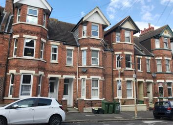 Thumbnail Property for sale in Ground Rents, 23 Radnor Park Crescent, Folkestone, Kent