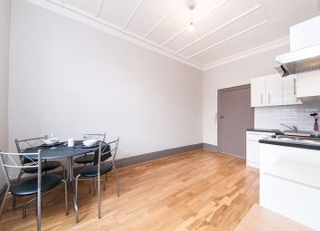 Thumbnail 1 bedroom flat to rent in Iverson Road, West Hampstead