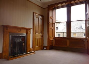 1 bed flat to rent in Merchiston Grove, Edinburgh EH11