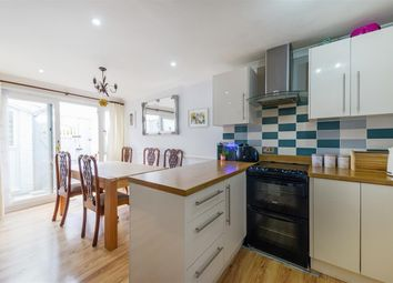 Thumbnail 3 bed terraced house for sale in Bodnant Gardens, London