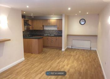 2 bed flat to rent in Ryde Terrace, Dunston, Gateshead NE11