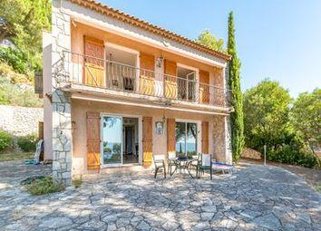 Thumbnail 3 bed villa for sale in Les-Issambres, Var, France