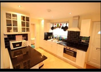 Thumbnail 3 bed detached house to rent in Remington Road, London