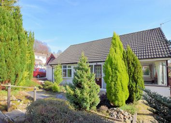 Thumbnail 4 bedroom detached bungalow for sale in Rosebank Cottage, Smith Lane, Egerton, Bolton