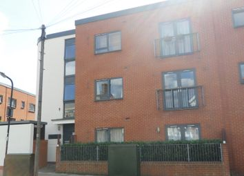 Thumbnail 1 bed flat to rent in Grant Road, Harrow Weald