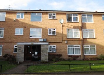 Thumbnail 2 bed property to rent in Warwick Court, Wake Green Road, Birmingham