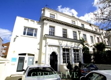 Thumbnail 4 bedroom flat to rent in Finchley Road, St John's Wood