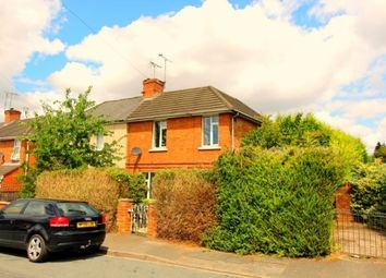 Thumbnail 3 bed semi-detached house to rent in Thorn Avenue, Worcester