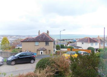 Thumbnail 3 bed detached house for sale in Kenstella Road, Newlyn