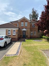 Thumbnail 5 bed detached house for sale in Exe Fold, Mansfield Woodhouse, Mansfield
