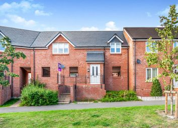 Thumbnail 1 bed property for sale in Eagle Way, Bracknell