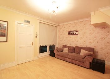 Thumbnail 3 bed terraced house for sale in Clifton Road, Grimsby, Lincolnshire