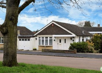 Thumbnail 3 bedroom bungalow for sale in Elm Drive, Garsington, Oxford