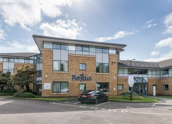 Thumbnail Office to let in The Pavilions, Ashton-On-Ribble, Preston