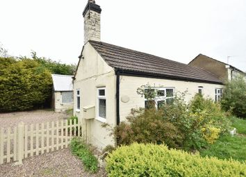 Thumbnail 2 bed semi-detached bungalow for sale in Fotherby, Louth