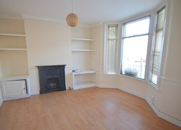 2 bed maisonette to rent in Oakdale Road, Leytonstone E11