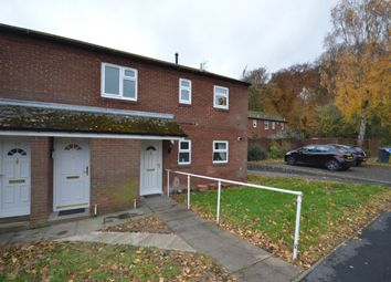 Thumbnail 2 bedroom flat to rent in Briggs Way, Wrockwardine Wood, Telford