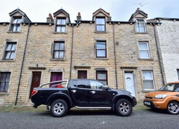 Thumbnail 3 bed terraced house for sale in Hope Street, Lancaster