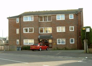Thumbnail 2 bedroom flat to rent in Westbourne Court, 9 Priory Avenue, Hastings