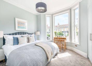 2 bed flat to rent in Devonport Road, Shepherd's Bush, London W12