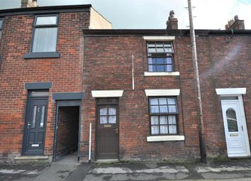 Thumbnail 2 bed terraced house to rent in Bush Lane, Freckleton, Preston, Lancashire