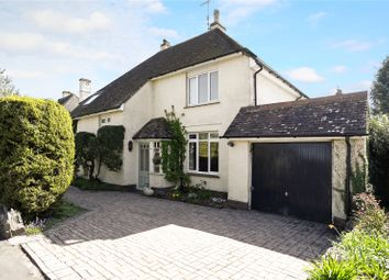 Thumbnail 5 bed detached house for sale in Kings Road, Alton, Hampshire