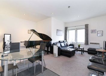 Thumbnail 1 bed flat for sale in The Quadrangle, Stratford, London