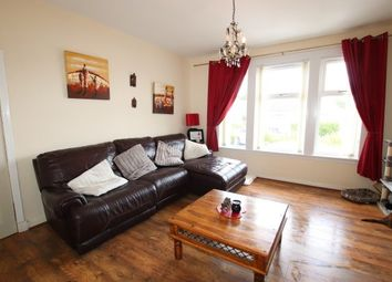 Thumbnail 4 bed bungalow to rent in Grange Road, Dundee