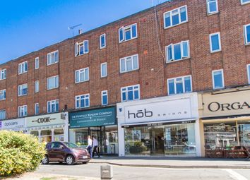 2 bed flat for sale in Brooklyn Court, High Road, Loughton, Essex IG10