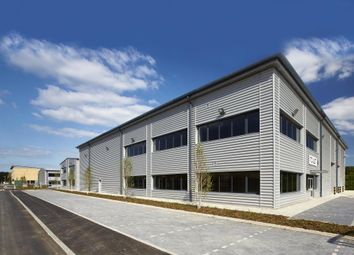 Thumbnail Industrial to let in Trade City, Lyon Way, Frimley