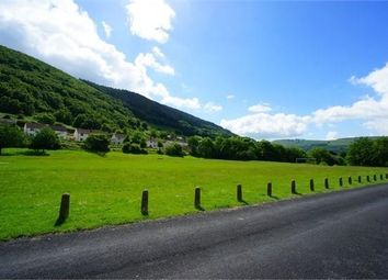 Thumbnail 3 bed property to rent in Feeder Row, Cwmcarn, Newport