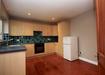 Thumbnail 2 bed semi-detached house to rent in Chapel Lane, Dunston, Lincoln