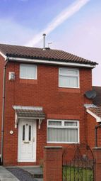 Thumbnail 2 bed terraced house to rent in Elstead Road, Kirkby, Liverpool