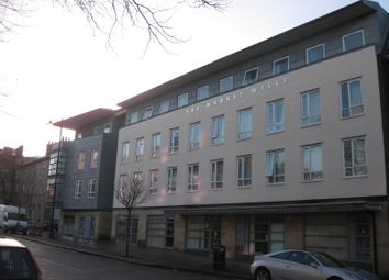 Thumbnail Office to let in Price Street, Birkenhead