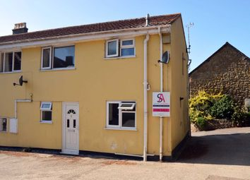 Thumbnail 2 bed property for sale in Rutters Lane, Ilminster