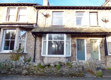 Thumbnail 3 bedroom terraced house to rent in Meadow Bank, Arnside, Carnforth