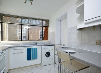 Thumbnail 1 bed flat to rent in Cato Street, Marylebone