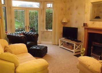 Thumbnail 2 bed semi-detached house to rent in Mereness, Priory Road, Ulverston